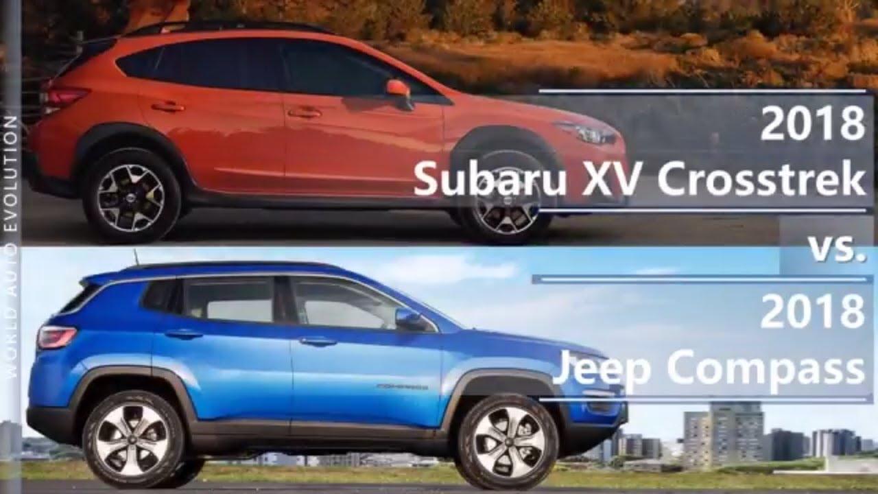 Купить субару xv бу и новые. Частные объявления автомобилей xv с пробегом, а также предложения от автохаусов с возможностью. 1. 6 б, акп.