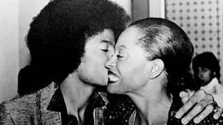 Michael&Diana - When I Come Of Age