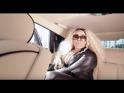 Julz - Bruce Lee (Official Video) ft Blanche Bailly Rawf K & Ama Fru