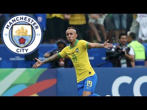 Chelsea Fc Fabregas