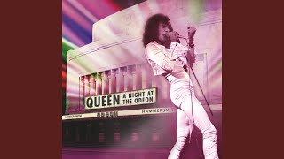Now I'm Here (Live At The Hammersmith Odeon, London / 1975)