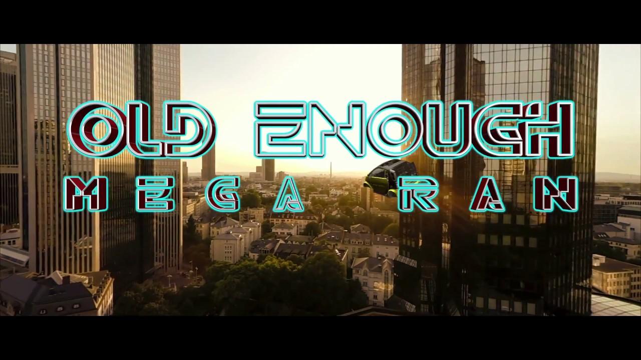 Video Games Transformed Nerdcore Rapper Mega Ran   Phoenix New Times