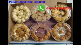 Call/WA 0852-5730-0739 (Tsel) Beli Kue Kering Lebaran2017 Murah