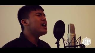 Beautiful Saviour - Planetshakers (Jesus Generation Berlin Cover)
