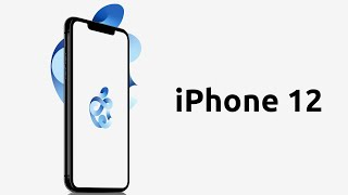 Apple iPhone 12 - ОФИЦИАЛЬНО!!!