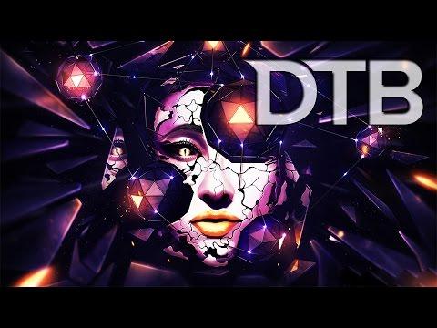【Dubstep】NERO - Innocence (RIOT Remix)