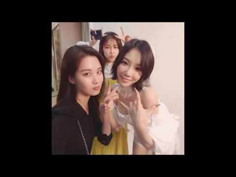 seohyun-snsd-instagram-update-may-2017-(@seojuhyun_s)