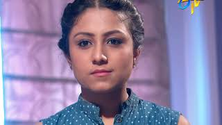 Savithri   17th April 2019   Latest Promo