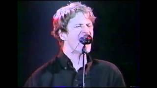 Cracker - Get Off This - 1996 - France (Live - SBD - Best Ever)