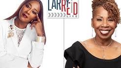 3.16.19 - LeAndria Johnson on Iyanla Fix My Life REVIEW