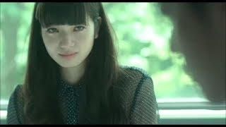『バクマン。』恋篇/勝利篇| https://youtu.be/D7-PTTXuLLM 監督/脚本...