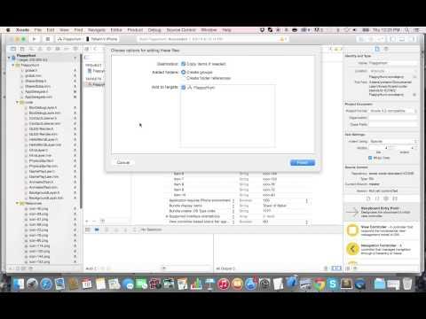 Xcode add ipad app icon - Smnx coin design ideas