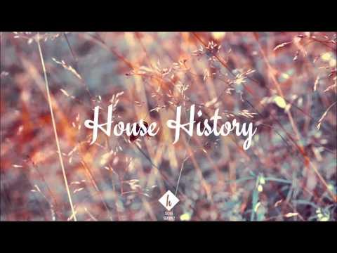 Arash feat. Rebecca - Temptation (Ali Payami Club Mix)