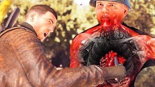 knife-right-in-the-heart-sniper-elite-4