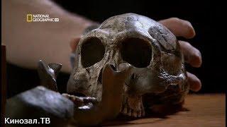 """С точки зрения Науки """"Апокалипсис каменного века"""" Документальные фильмы National Geographic HD"""