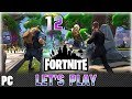 Fortnite LET S PLAY FR 12 PART1 Construction De Ma BASE SOLO mp3
