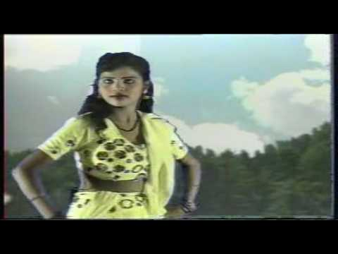 Angoor Wali Bagiya Na Jayibo Raja    अंगूर वाली बगिया    ThumkeDar chitrahar Song # Rajput Cassettes