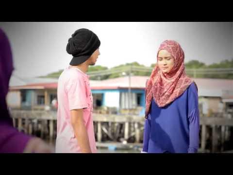 Alilah & Lufi Luvito - Anak Bujangan Mencari Cinta