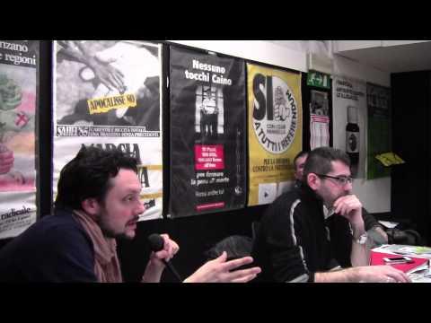 Post Comitato di Radicali Milano 04.02.2013