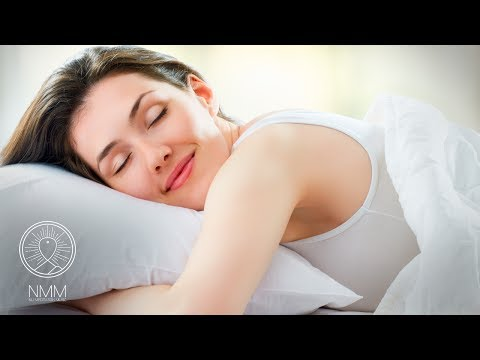 432Hz Sleep Music: releases emotional blockages, sleep music, relaxing music meditation 31207S