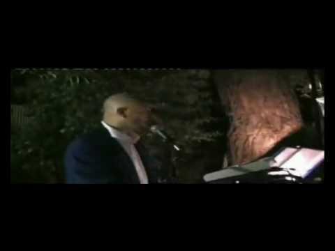 Musica Matrimonio Ricevimento nozze Roma e provincia