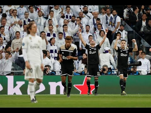 Image Result For Vivo Real Madrid Vs En Vivo Now Live