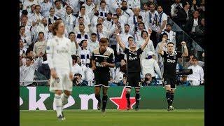 Image Result For Xem En Vivo Real Madrid Vs En Vivo