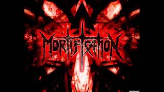 """Mortification - """"Overseer"""" - Subtitulos en español"""