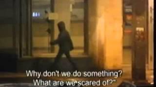 Норд-Ост: помним ли мы подвиг Ольги Романовой?