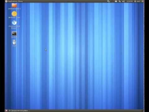 Fast apache2 server install script !