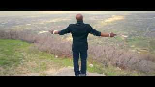 Download Merci Bon Dieu - Alex Boye' Ft. Marko G (African / Haitian / Creole style) MP3 song and Music Video