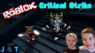 Roblox Critical Strike - Battling a Hacker /Jake and Ty Roblox Critical Strike - Battling a Hacker /Jake and Ty Roblox Critical Strike - Battling a Hacker /Jake and Ty Robl