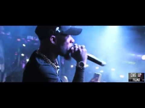 """*Exclusive* Tory Lanez Live ! """"Shooters"""" & More ! in Allentown, PA ! [Watch In 1080p HD]"""
