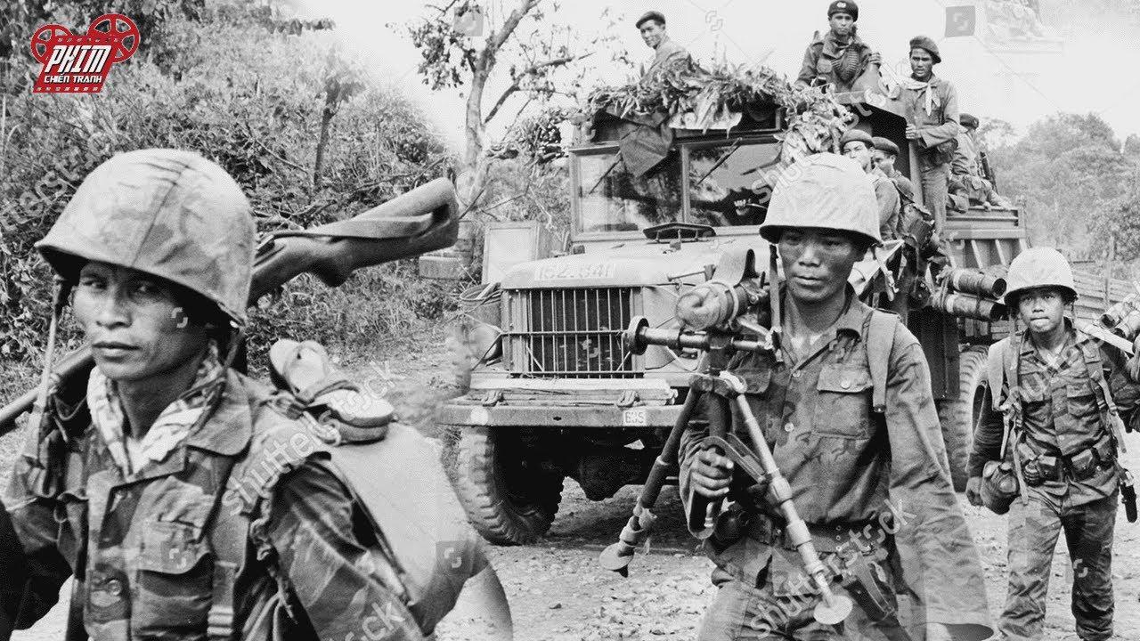 Phim Chiến Tranh Việt nam Từng Bị Cấm Chiếu - Phim Lẻ Chiến Tranh Việt Nam Mỹ Hay Nhất