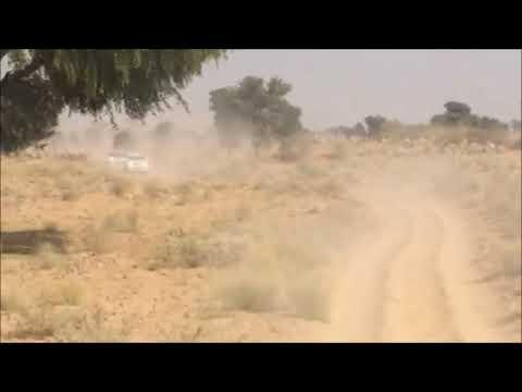 go-boundless-deep-desert---2017-(teaser)