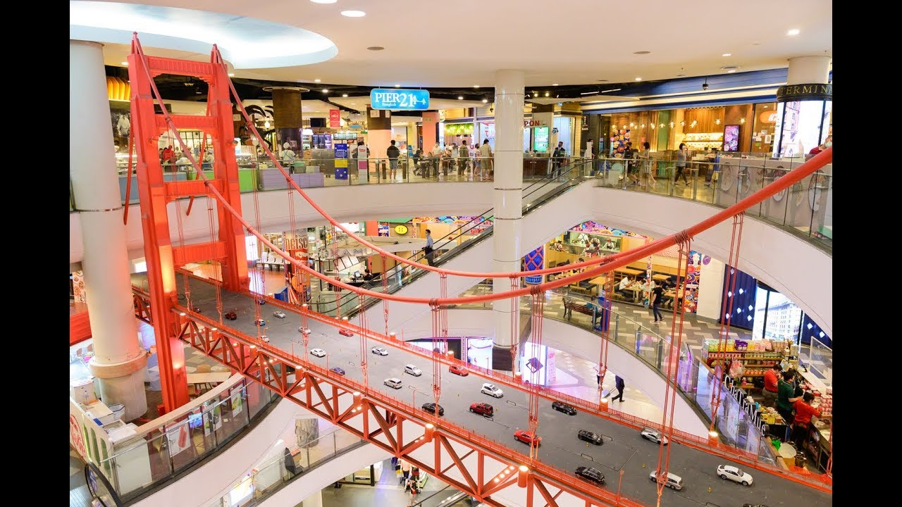 "[4K] 2020 ""Terminal 21 Asok"" shopping mall and cheapest food court walk from BTS station, Bangkok | สังเคราะห์เนื้อหาที่สมบูรณ์ที่สุดเกี่ยวกับร้านอาหาร terminal 21"