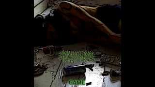 RxMxAx - Game (2012)