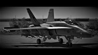 DCS 2.5 | VNAO VFA-147 403 Hammer