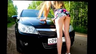 Video Deleted Photos Girls & Cars download MP3, 3GP, MP4, WEBM, AVI, FLV Juni 2018
