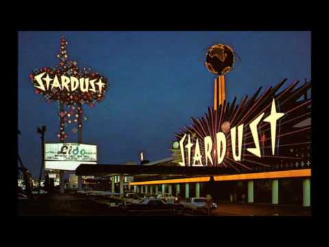 Aliens wearing 'human suits' visited casinos in Las Vegas