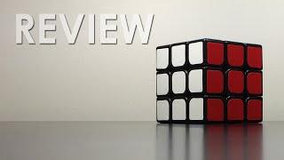 yj guanlong review