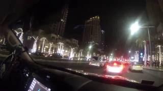 DP #1 | О Канале | Мои друзья | VitalyZDTv в Дубае | Мафия | Дождь и Шторм в Эмиратах(, 2016-03-13T10:50:05.000Z)