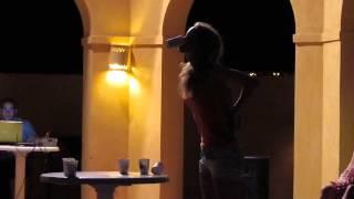 Египет . Хургада октябрь 2014. день 5 (вечернее шоу)(Это видео создано с помощью видеоредактора YouTube (http://www.youtube.com/editor), 2014-11-14T12:23:53.000Z)
