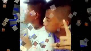 Repeat youtube video Paalalam Santi Velasco (Rest In Peace Men)