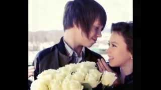| 💖 Даня и Кристи 💖 | Любовь не рождается..💖