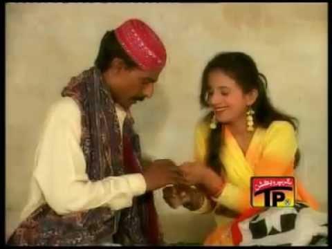 Download Bewafa Beqadre Jee   Sarmand Sindhe   Album 2   New Songs   Thar Production