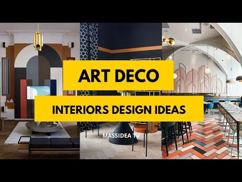 50+-awesome-art-deco-interiors-design-ideas-we-love!