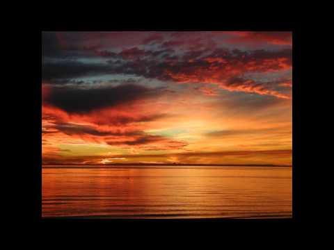 Morcheeba - The Sea  (Stakka & Skynet Remix)