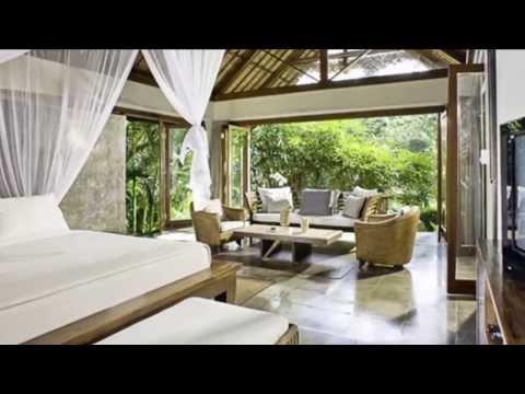 Majapahit - Villa Maya - Bali, Indonesia