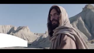 P19 / 11/03/18 / 6/7 - Jesús expulsa a los mercaderes del templo